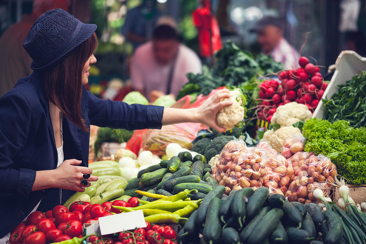 The Best Foods To Buy Local In Kansas City Myhealthkc
